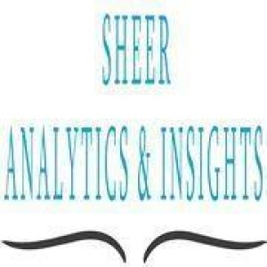 sheeranalytics7's Profile Picture