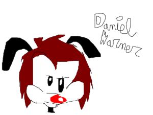 DanielWarner's Profile Picture