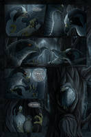 CW chapter 2 - Page 19 by Mikaley