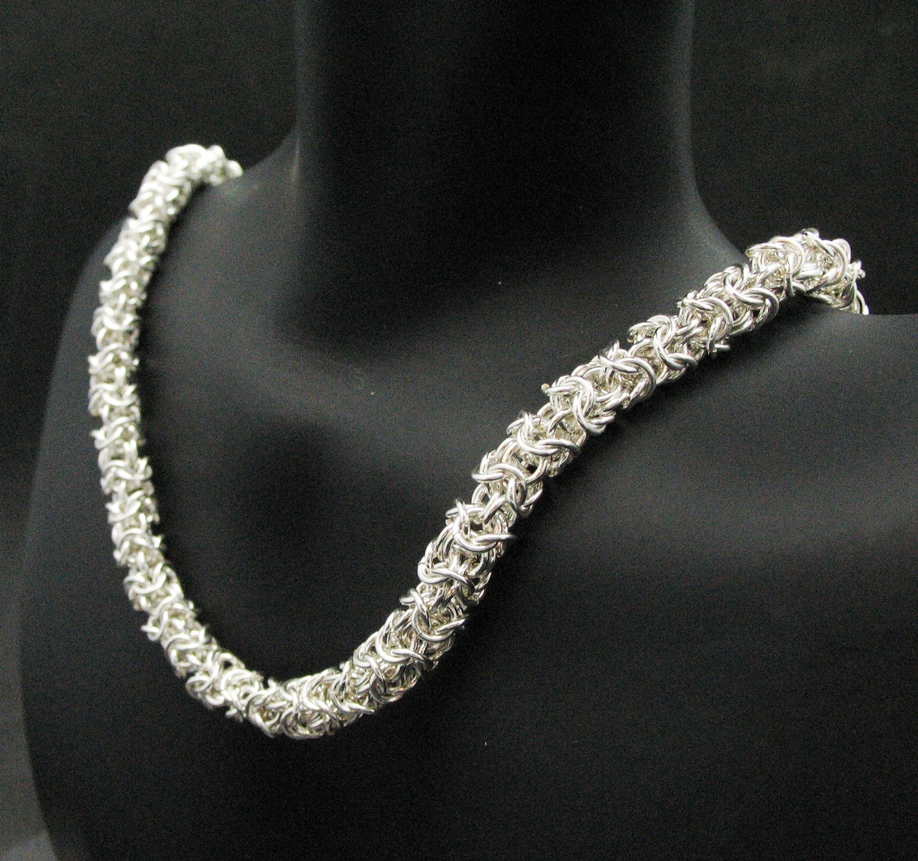 silver turkish necklace by andrewk1969 on deviantart