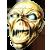 Eddie-the-head-club-avatar by EddiePlz