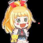 Dengekiko
