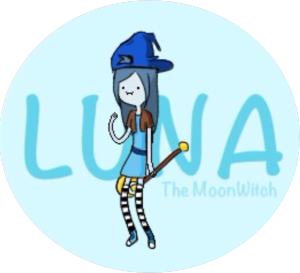 Ask-LunaTheMoonWitch's Profile Picture