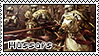 Hussars stamp by Tineviel