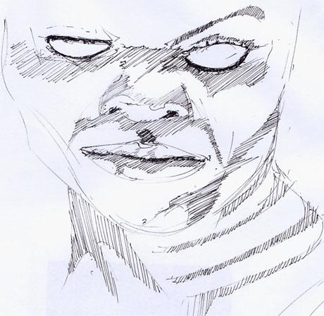 Talikmon's Profile Picture