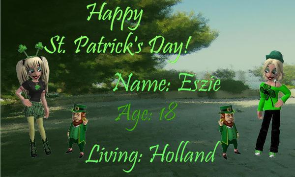 dA ID St. Patrick by Eszies-Eszie