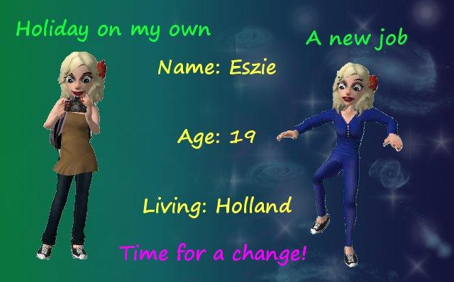 New dA ID by Eszies-Eszie