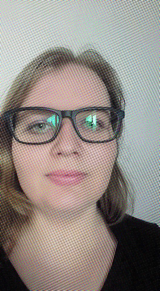 Glasses by Eszies-Eszie