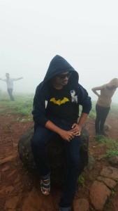 Monesh98's Profile Picture