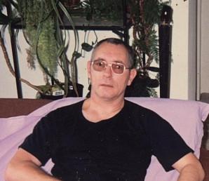 Centauran's Profile Picture