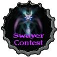 Swayer Contest Bottletop by Centauran