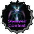 Swayer Contest Bottletop by Centauran