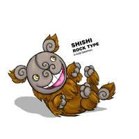 Shishi by k-hots