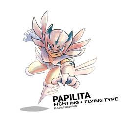 Papilita 1.2