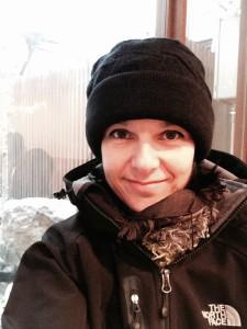 Cristelpastelartist's Profile Picture