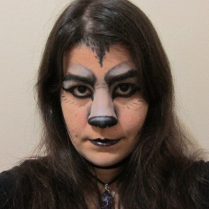 LuarSoulwolf's Profile Picture