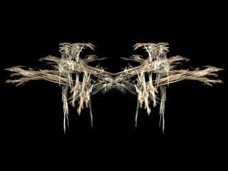 Fradehshet 7 by Ghost-Insignus