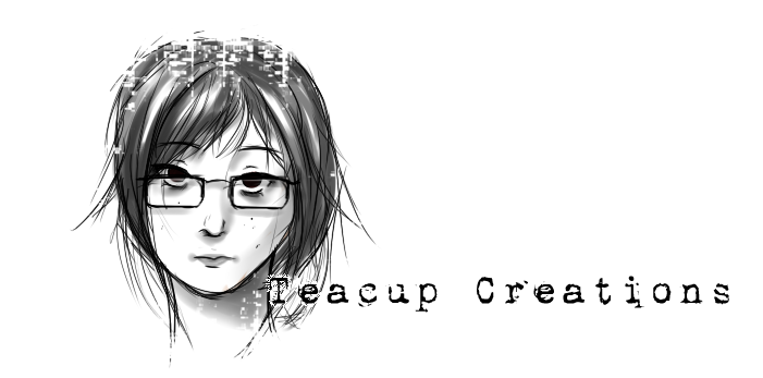 Teacup-creations's Profile Picture
