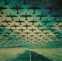 Pink Floyd by Rymsha