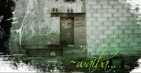 deviant me by waiba