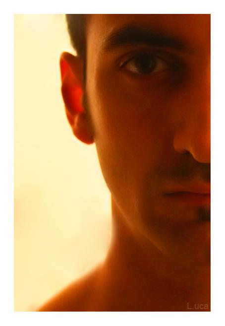 lineacurva's Profile Picture