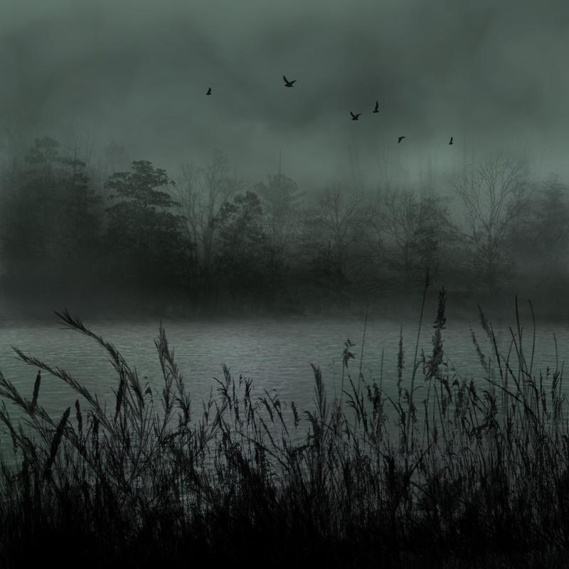 mist by dann94