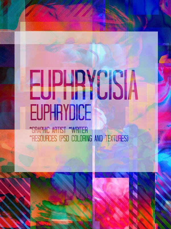 Euphrysicia's Profile Picture