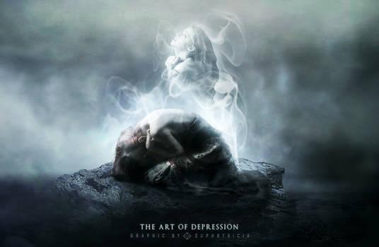 The Art of Depression