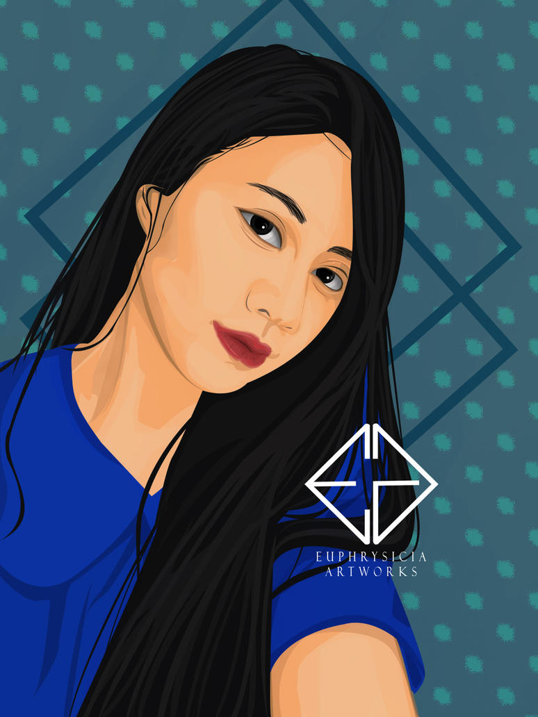 Vector Art by Euphrysicia