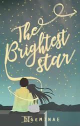 Th Brightest Star by Euphrysicia