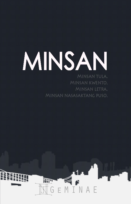 Minsan by Euphrysicia