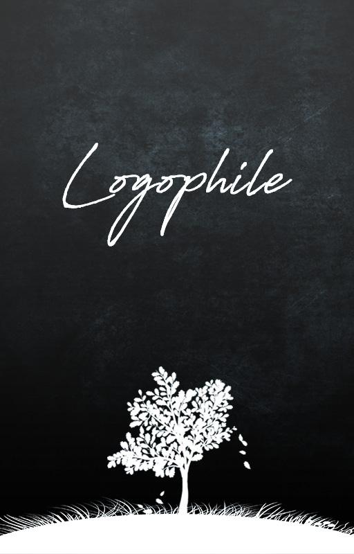 Logophile by Euphrysicia