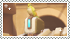 Bastion stamp by shrimpson