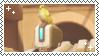 Bastion stamp by shrimpson