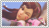 D.va stamp by mudshrimp