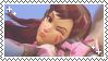 D.va stamp