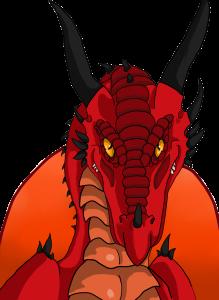 Necropolis-Rising's Profile Picture