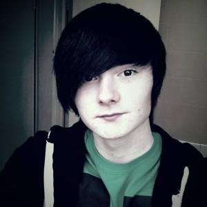 James-Aylott's Profile Picture