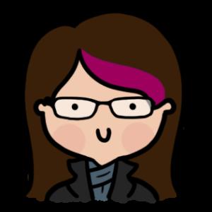 ChloeRockChick14's Profile Picture
