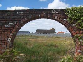 Archway 01