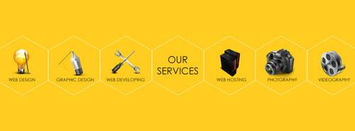 Our Services by zeebeezlk
