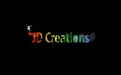 JD Creations - ZeeBeeZ's 1st Step by zeebeezlk
