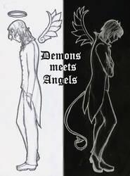 demonsmeetsangels ID