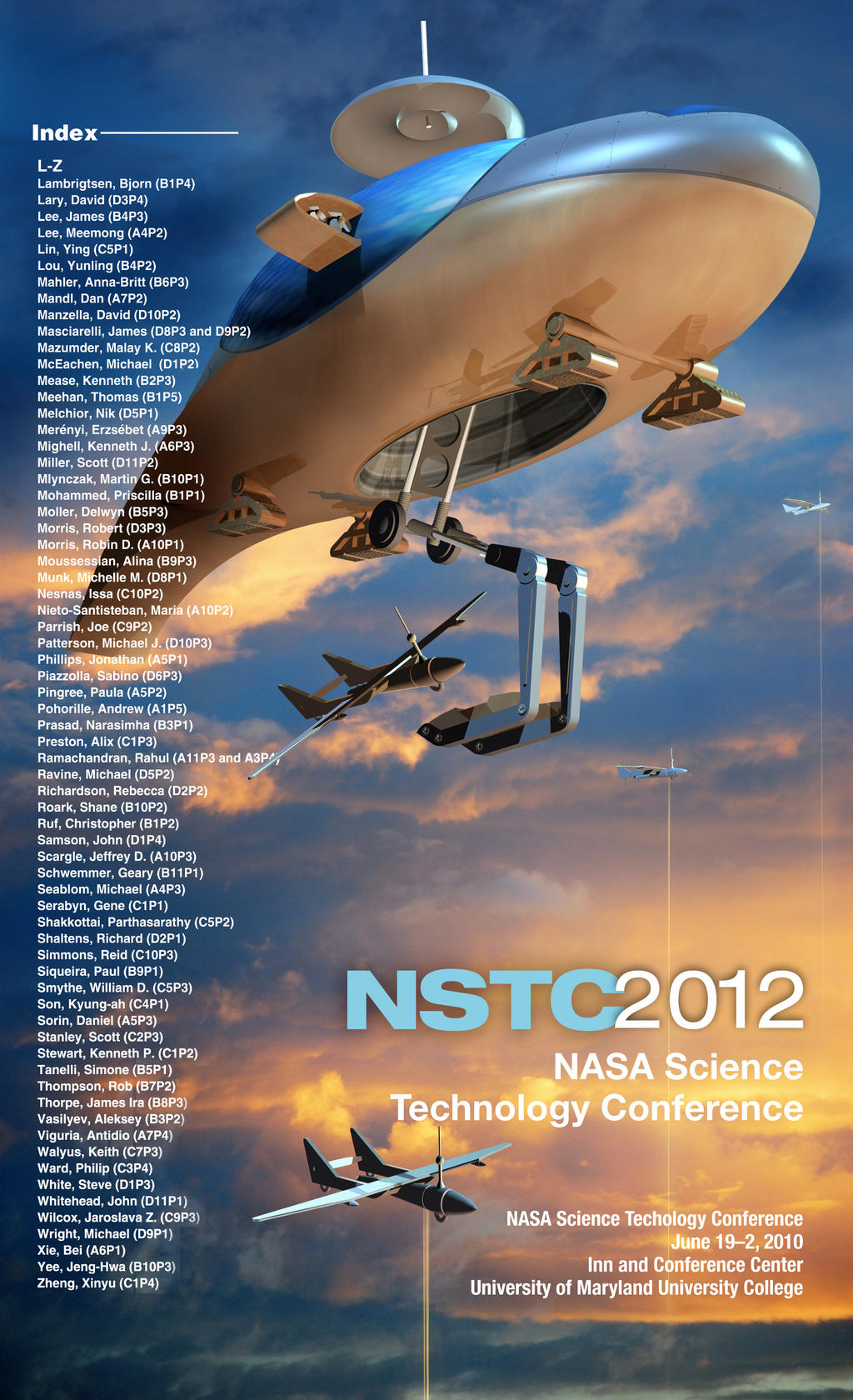 nasa science engineering - photo #20