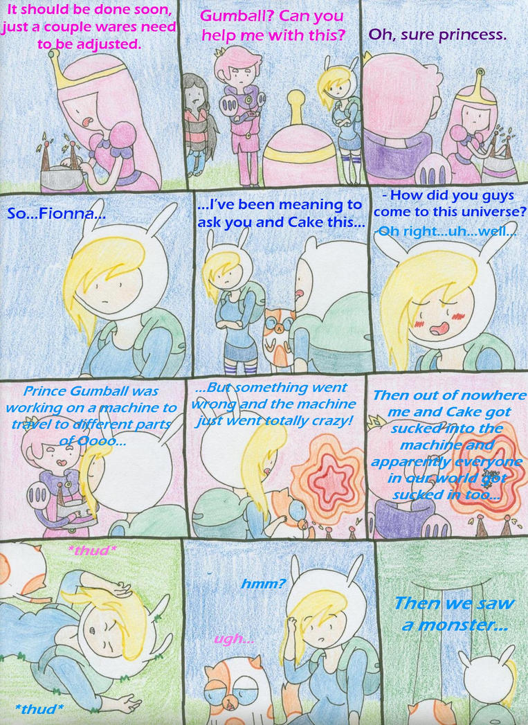 Sailor Neptune Manga · Mens Health Cover · I Love My Haters ...
