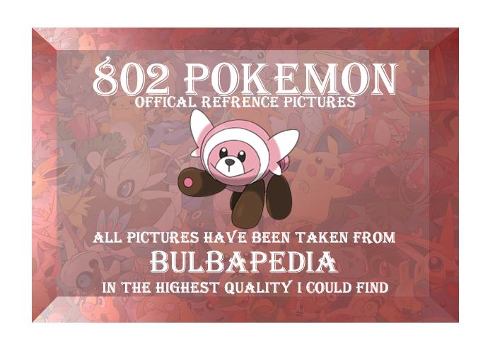 pink kiwi free 802 pokemon reference download by kiwi pegasus on deviantart