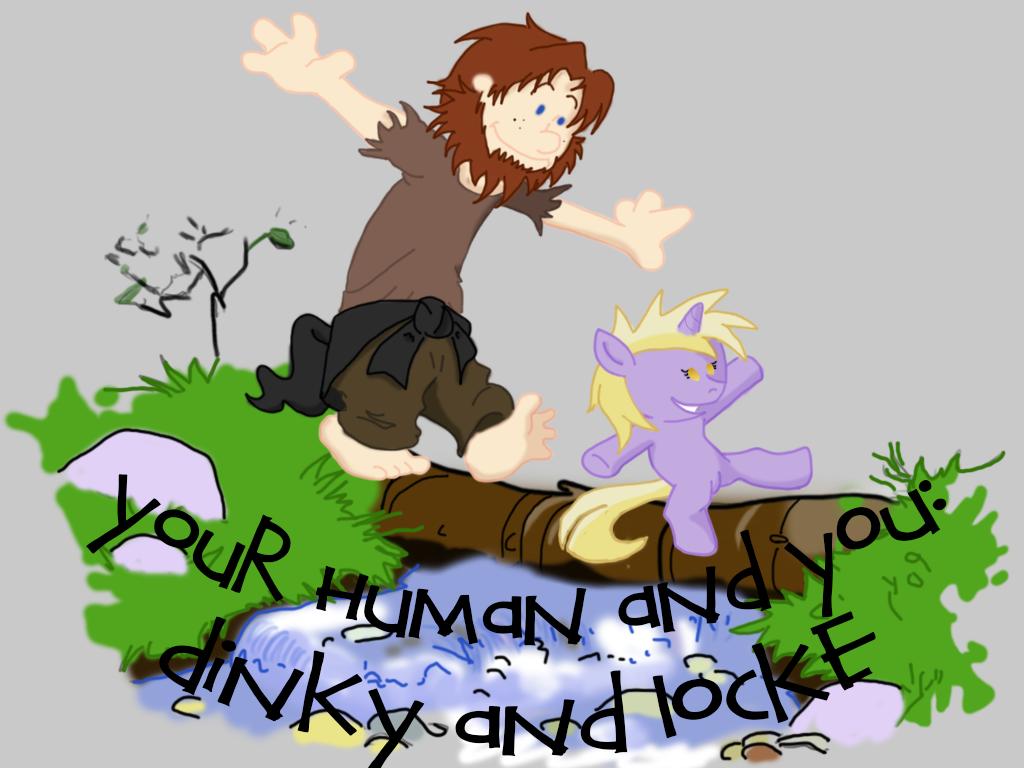 fimfiction human