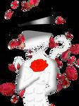 Don't Take The Rose!