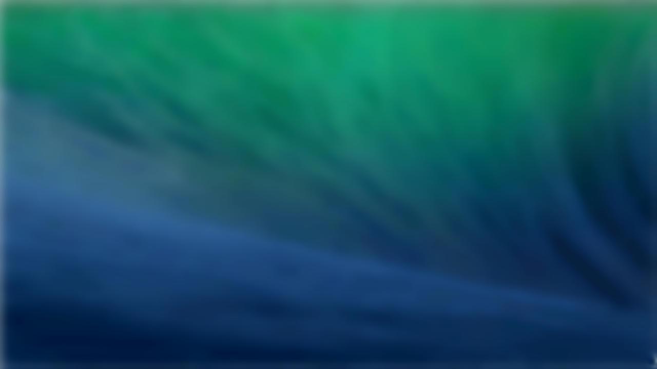 OS X Mavericks waves Wallpaper Blurred