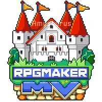(Commission) RMMV Logo Recreation by Amysaurus121